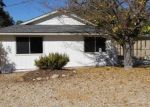 Pre Foreclosure en Paso Robles 93446 PRETTY DOE LN - Identificador: 1503800522