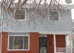 Pre Foreclosure in Cleveland 44120 S WOODLAND RD - Property ID: 1504773254
