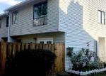 Pre Foreclosure en Alexandria 22309 VILLAGE WAY - Identificador: 1505504232