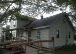Pre Foreclosure en Georgetown 19947 CEDAR LN - Identificador: 1506381951