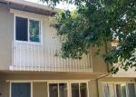 Pre Foreclosure in San Jose 95121 CARMEN CT - Property ID: 1506820795
