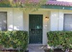 Pre Foreclosure in Henderson 89015 HERITAGE VISTA AVE - Property ID: 1508497802
