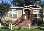 Pre Foreclosure en Jeanerette 70544 PROVOST ST - Identificador: 1509319878