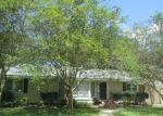 Pre Foreclosure en Plaquemine 70764 ROBERTSON ST - Identificador: 1509341329