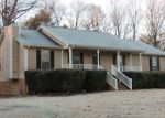 Pre Foreclosure in Pleasant Grove 35127 4TH WAY - Property ID: 1509776679
