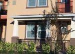 Pre Foreclosure in Windermere 34786 VIA TRIESTE DR - Property ID: 1509875662
