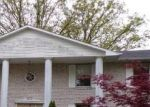 Pre Foreclosure in Shipman 62685 ROUTE 16 - Property ID: 1510298298