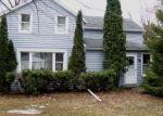 Pre Foreclosure in Forreston 61030 E ELM ST - Property ID: 1510375384