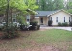 Pre Foreclosure in Jonesboro 30236 KON TIKI LN - Property ID: 1510739789