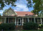 Pre Foreclosure in Dawson 39842 E LEE ST - Property ID: 1510801983