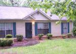 Pre Foreclosure en Atlanta 30354 MACON DR SE - Identificador: 1510822559