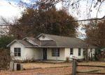 Pre Foreclosure en Waldron 72958 CEDAR ST - Identificador: 1512074285