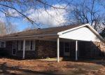 Pre Foreclosure en Newport 72112 HIGHLAND DR - Identificador: 1512080420