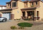 Pre Foreclosure en Phoenix 85037 W HAZELWOOD ST - Identificador: 1512089622