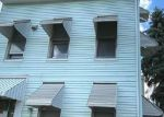 Pre Foreclosure en York 17403 E MARKET ST - Identificador: 1512294144