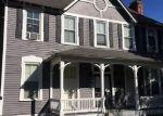 Pre Foreclosure en Suffolk 23434 BANK ST - Identificador: 1512791245