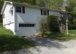 Pre Foreclosure in Worcester 01605 GROVE STREET TER - Property ID: 1512914315