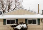 Pre Foreclosure in Colona 61241 4TH ST - Property ID: 1513393913