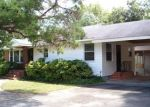 Pre Foreclosure in Newport 28570 PINE GROVE RD - Property ID: 1514512489