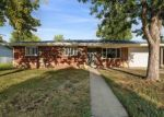 Pre Foreclosure in Wheat Ridge 80033 DUDLEY ST - Property ID: 1515866260