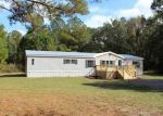 Pre Foreclosure in Lake Butler 32054 SW 47TH LOOP - Property ID: 1515915765