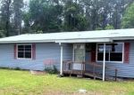 Pre Foreclosure in Manor 31550 MANOR MILLWOOD RD S - Property ID: 1516061602