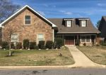 Pre Foreclosure in Pike Road 36064 EMERALD DR - Property ID: 1517172300