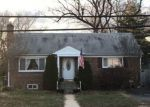 Pre Foreclosure in Springfield 22150 BACKLICK RD - Property ID: 1518242718