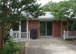 Pre Foreclosure in Morristown 37813 SPRINGVALE RD - Property ID: 1518860699