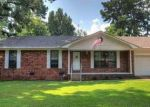 Pre Foreclosure en Jacksonville 72076 FOXDELL CIR - Identificador: 1519770815
