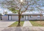 Pre Foreclosure en Phoenix 85009 W CULVER ST - Identificador: 1520061624
