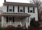 Pre Foreclosure en Claymont 19703 STOCKDALE AVE - Identificador: 1520659454