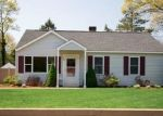 Pre Foreclosure in Stoughton 02072 FAXON RD - Property ID: 1521529264