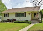 Pre Foreclosure in Miles City 59301 DICKINSON ST - Property ID: 1522053978