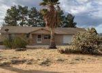 Pre Foreclosure en Golden Valley 86413 W TONTO RD - Identificador: 1522108715