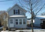 Pre Foreclosure in Bay City 48706 BRADLEY ST - Property ID: 1522570777