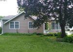 Pre Foreclosure en Council Bluffs 51501 TWIN CITY DR - Identificador: 1523975352