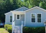 Pre Foreclosure en North Charleston 29405 FERRARA DR - Identificador: 1525631779