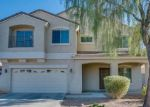 Pre Foreclosure in Surprise 85379 W GELDING DR - Property ID: 1525870916