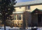 Pre Foreclosure en Ninilchik 99639 RACHEL RD - Identificador: 1526554587
