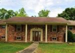 Pre Foreclosure in Moulton 35650 COUNTY ROAD 324 - Property ID: 1526582171