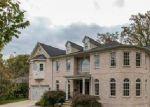 Pre Foreclosure en Mc Lean 22101 FAIRLAWN DR - Identificador: 1526724969