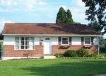 Pre Foreclosure en York 17402 OAKLEIGH DR - Identificador: 1527048174