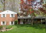 Pre Foreclosure en Annandale 22003 SABRA LN - Identificador: 1527724408