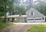 Pre Foreclosure in Sterling 01564 STILL RIVER RD - Property ID: 1527819452