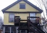 Pre Foreclosure in Hinsdale 01235 CURTIS ST - Property ID: 1527834343