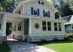 Pre Foreclosure in Worcester 01605 BALDER RD - Property ID: 1527837408