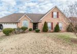 Pre Foreclosure in Memphis 38125 ANNANDALE DR - Property ID: 1528638461
