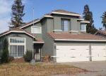 Pre Foreclosure en Salida 95368 SAN MICHELE DR - Identificador: 1528903885