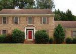 Pre Foreclosure en Decatur 30034 HOLY CROSS DR - Identificador: 1529120678
